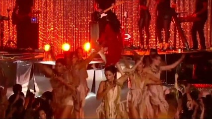Selena Gomez - Come and get it New Song 2013