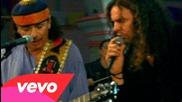 Santana - Corazon Espinado ft. Mana