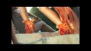 new Цветелина Янева - По - страшно (official Video)
