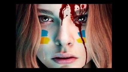 Украина в желто-синих тонах - Леонид Млечин