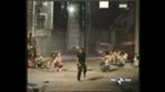 Adriano Celentano canta Jailhouse Rock & molleggia