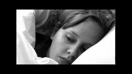 Adele - Someone Like You (original Video)