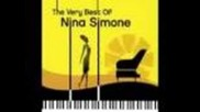 Nina Simone - Sinnerman (full lenght)