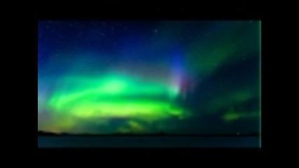 Насладете Се На Нещо Красиво... The Aurora