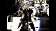 Guns N Roses vs Metallica