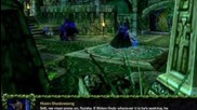 The story of Warcraft Iii: The Frozen Throne (2003) - Terror of the Tides