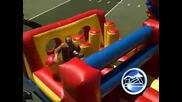 Disney Channel Games 2006 Part 1