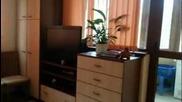 Продава двустаен обзаведен апартамент в гр. Варна