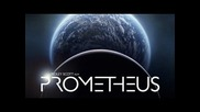 Prometheus - Dunkle Zeichen - Trailer (deutsch German) Hd - Ridley Scot