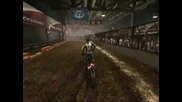 Mx vs. Atv Reflex - Whips