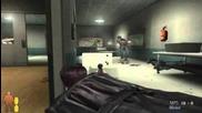 Max Payne 2 Parte 3 - Cap