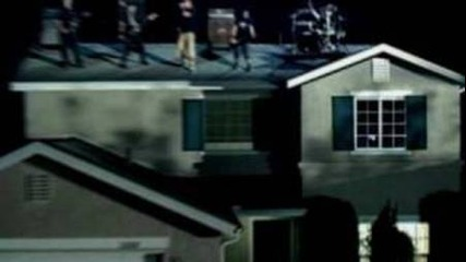Simple Plan - Perfect (official Video)