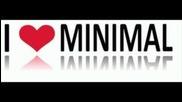 minimal techno 2012 part 2 +tracklist!!