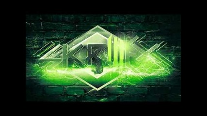 Skrillex & Excision - Tripple X Rated