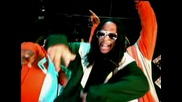 Lil Jon & The East Side Boyz - I Don't Give A (feat. Mystikal & Krayzie Bone)