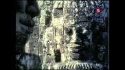 Слава Ангкор Ват