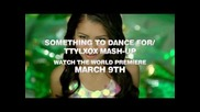 Zendaya - Something to dance for/bella Thorne - Ttylxox premiere coming 9th March