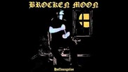 Brocken Moon ~ Einsamkeit