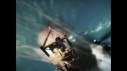 "Battlefield 3 ""back To Karkand"" Teaser Trailer"