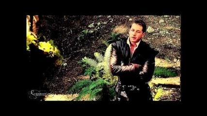 Snow White + Prince Charming |