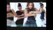 Алисия - Иска ли ти се (oficial video) 2012