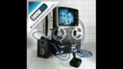 Showtek - The F-track (+ Intro)