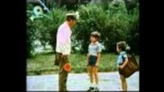 Деца играят вън (1973)