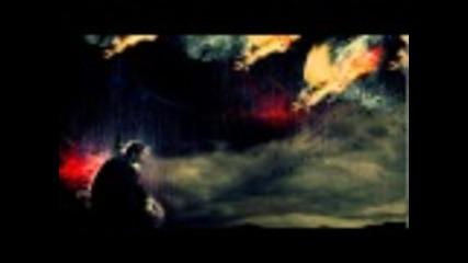 Kahraman - A Prophet (original Mix)