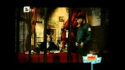 Пълна Лудница - Цялото предаване 21.05.2011