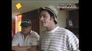 Жестока любов-епизод 68