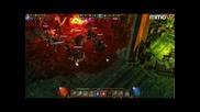 Let's Play Drakensang Online #001 - Kostenloses Hack'n'slay Mmo (gameplay, Testbericht, Trailer)