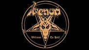 Venom - Live Like an Angel, Die Like a Devil