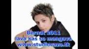 Bernat.2011lava Kas Soo Mangava. www.studiocazo.tk