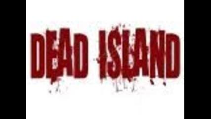 Dead Island E3 2011 Trailer Hd