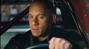 Fast & Furious 6 - Official Trailer [hd]