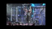 Rammstein - Rammstein Live Volkerball Dvd (hd)
