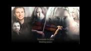 Yanni ft. Nathan Pacheco - Vivi Il Tuo Sogno