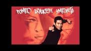 Ромео е длъжен да умре (2000) Hd 1080p / *джет Ли