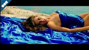 Marquess & Jessica D feat Jimmy Dub - Beso (official Video) d2etv d2etv