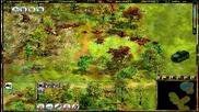Антантата - Бойните полета - Тактики и Стратегии