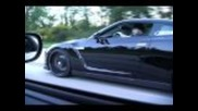 R35 Gtr and Supra For Sale - $85,000(gt-r) and $65,000(supra)