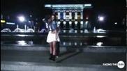 New! Дивна ft. Криско - Готов ли си за мен