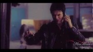 •• The vampire diaries. •• Funny Video. ••