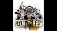 Mt Eden Dubstep - Sierra Leone - Best Of Dubstep !