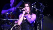 Nightwish - Storytime - Floor & Anette Duet Mix