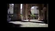Баща ми цигуларя- Le violon de mon pere - Enrico Macias -