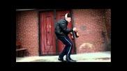 луд руски танц