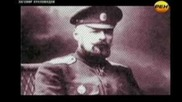 Кто и Как Уничтожает Россию