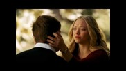 Dear John 2010 / Marc Terebzi - Love To Be Loved By You