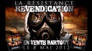 La Résistance - Revendication
